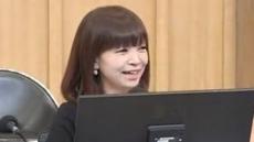 50대 맞아?…'냉동인간' 원미연, 동안미모 비결 공개