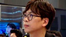 MBC 경영진 '朴 창조경제' 홍보 지시…무한도전 김태호 PD 거부