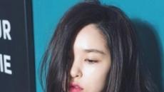 '삼국지 레볼루션', OST 담은 티저 영상 전격 공개