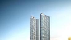 40층 랜드마크 우뚝…현대산업개발 '부평 아이파크' 10월 분양