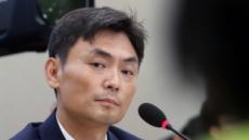 """朴 사퇴에 中企계 탄식 """"기울어진 운동장 언제 바로잡나"""""""
