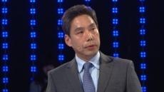 """신문선 """"히딩크 감독, 한국 축구 반등시킬 적임자"""""""