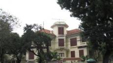 베트남 정부, 北 단천상업은행 대표 추방