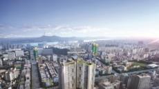 남부터미널 개발로 가치 상승 목전에 둔 '서초 센트럴 아이파크'