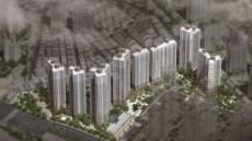 복선전철 개통 소식에 도시재생까지 속도 낸 의왕시 '미래가치' UP