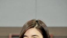 'MB블랙리스트' 최대 피해자…김규리가 SNS에 남긴 글 화제