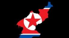 """스페인도 북한대사 추방…""""북핵, 국제평화에 심각한 위협"""""""