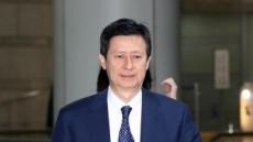 신동주, 롯데계열사 지분 매각…7000억원 확보