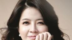 """김여진 """"실제 국정원 문건 보니 다시 마음 무너져"""""""