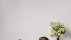 LF 콜한, 세계 정상 여성모델과 함께 한 뉴캠페인 공개