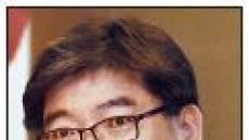 """""""11조원 규모 일자리 추경…추석 이전까지 70% 집행"""""""
