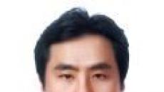 [2017 헤럴드경제 베스트 리포트 대상-베스트 애널리스트상] 한양증권 임동락 연구위원