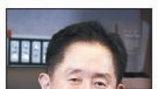 [2017 헤럴드경제 베스트 리포트 대상-최다 커버리지상] 하나금융투자