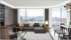 [현대건설, 반포주공 재건축 출사표] 현존하는 안전·친환경·IT 기술 모두 적용…'VVIP를 위한 100년 주택'