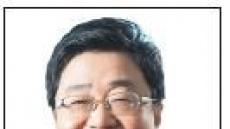 [2017 헤럴드경제 베스트 리포트 대상-최고 투자정보상] KB증권