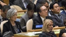 [뉴욕 유엔총회] 김정은 도발 가속화=가미카제식 행위…트럼프의 강펀치