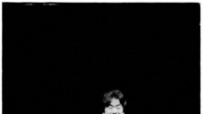 """박학기, """"故 김광석 딸 10년전 사망소식 충격이고, 패닉이다"""""""