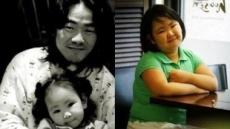 故김광석 부녀 죽음 미스터리 밝혀지나…검찰,딸 사망사건 재수사 착수