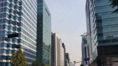 한국교육개발원 등 종전부동산 15곳 새 주인 찾는다