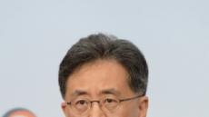 김현종, USTR 대표와 만남…한미FTA 양국 이익 설득 전망