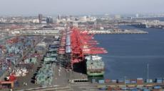 '해운업 재건' 민·관·연 한자리…'해양진흥공사' 설립 속도낸다