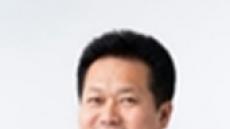 """[이노베이트 코리아 2017]GDP대비 R&D 2위에도 노벨상 無…R&D 패러독스는 """"성장통"""""""