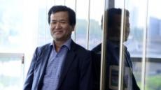 [피플&스토리] 원료의약품 마운드에 선 '에이스 사업가'… 김재철 에스텍파마 대표