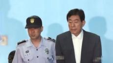 '국정원 댓글부대' 이종명 전 차장 오늘 소환…원세훈만 남아