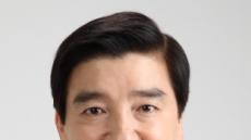 강동구 하위직임기제 초과근무수당 8117원으로 '껑충'