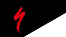 스페셜라이즈드, 다양한 체험의 공간 브레이크어웨이 브랜드쇼 개최