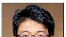 """[이노베이트 코리아 2017] 박진효 SKT 네트워크기술원장 """"양자암호통신은 4차혁명 핵심 방패 역할"""""""