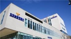 인천 논현경찰서 22일 개서…인천 관내 10번째 경찰서