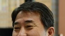 GEN Asia 집행위원회 초대 의장에 남민우 대표