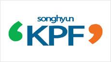 [생생코스닥] 케이피에프, 뿌리기업 인증 획득
