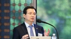 """자영업자 빚 521조 '위험 경고등'…금융위 """"조이겠다"""""""