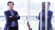 [피플 & 스토리]원료의약품 마운드의 '에이스 사업가'