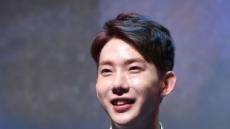 """""""JYP 떠나는 조권…2AM 아무도 안 남았다"""""""