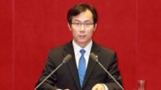 남북 '국방위원장' 성명싸움…김영우, 김정은 겨냥해 '맞성명'
