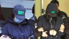 """[인천 초등생 살인사건] 두 소녀 '법정 최고형'에…피해자 母 """"정말 다행이야, 다행"""""""