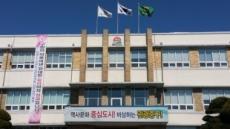 인천 중구, 한국지방자치경쟁력지수 평가… 전국 자치구 중 종합경쟁력 2위 선정