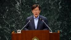 """""""반대 시의원들 명단 공개""""…이재명, 야당 잇단 딴지에 분노"""