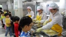 """""""우리 식자재 써달라"""" 학교 영양사에 금품뿌린 업체에 과징금"""