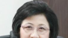 """최도자 """"미세먼지 차단 화장품 절반은 부적합"""""""