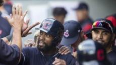 MLB 다저스·클리블랜드·휴스턴 최고 승률 3파전