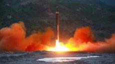 """중국서 '한반도 전쟁 대비론' 부상…자칭궈 """"비상계획 필요해"""""""