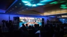 한빛소프트, 원조 리듬게임 '오디션' 글로벌 대회 성료