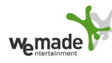 위메이드, 9월 28일 이후 '미르2' IP 사업 새 전기 연다