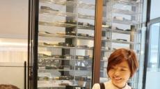 호텔경영 여풍당당, 신현숙-송연순 훈장 받는다