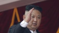 """""""김정남 암살은 전세계에 공포감 심으려는 계획의 일부"""""""