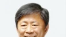 [헤럴드 포럼]고향 가는 길에 만난 우리 팥 호두과자-라승용 농촌진흥청장